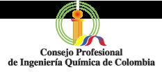 logo CPIQ